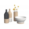 avs_p41 Decorative Set
