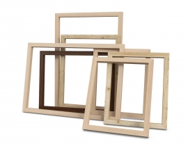 avs_p42 Decorative Frames