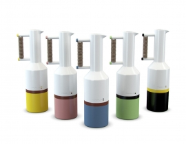avs_p20 Bottle Colour