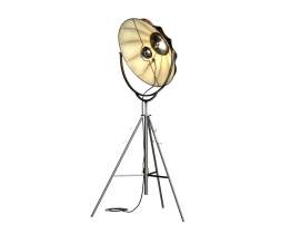 avs_p08 Floor Lamp Pallucco Fortuny