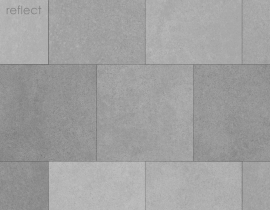 avs_p01s Concrete Dark Gray
