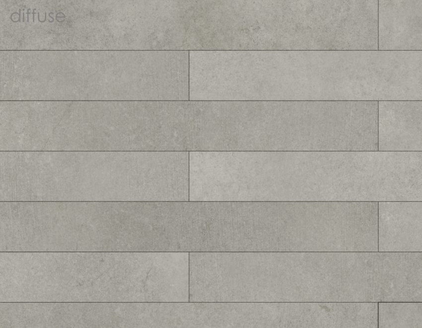 avs_p05s Brushed Concrete