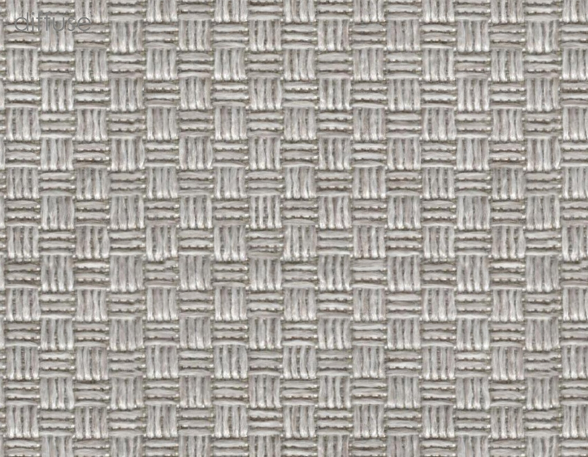 avs_p01f Beige Sofa Fabric