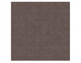 avs_p02f Gray Plain Fabric