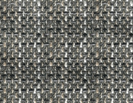 avs_p03f Gray Beige Fabric